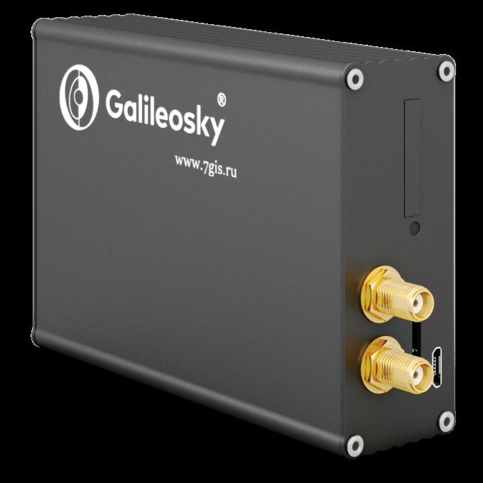 Galileosky 2.5
