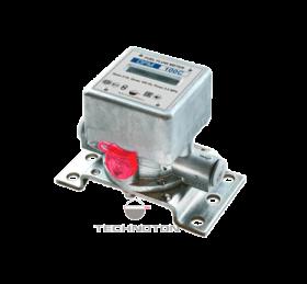 Автономные расходомеры топлива с дисплеем для построения системы учета топлива без применения дополнительного оборудования и программного обеспечения