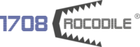 1708Crocodile