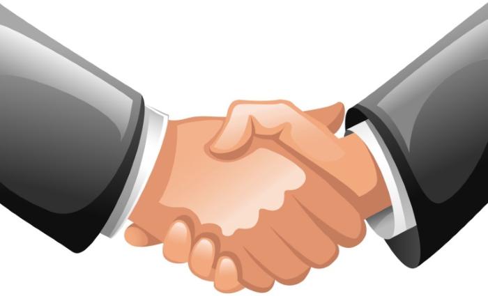 Сотрудничество Технотон-урал, система скидок, партнеры.